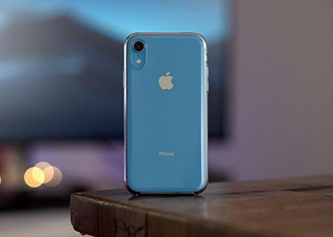 iPhone销售:比去年同期吸引更多安卓用户