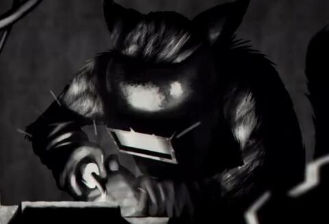 逃过猫的追杀,《她想让我死》恐怖降临