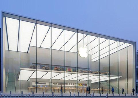 分析师:下一财年iPhone销量将达到3.5亿部
