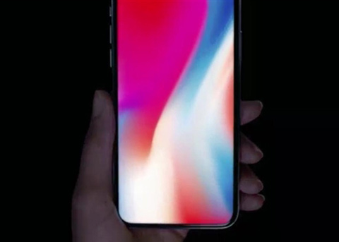 iPhone X产能稳定提升:年底可轻松买到