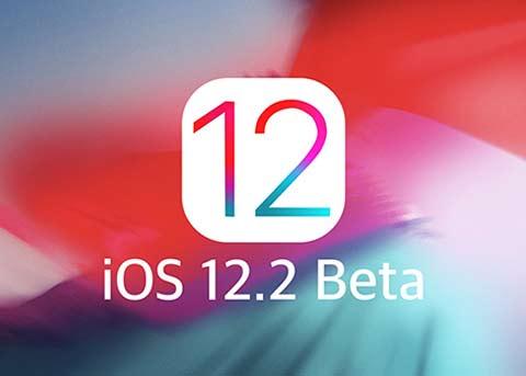 iOS12.2新功能:屏幕停用时间可自定每日时长