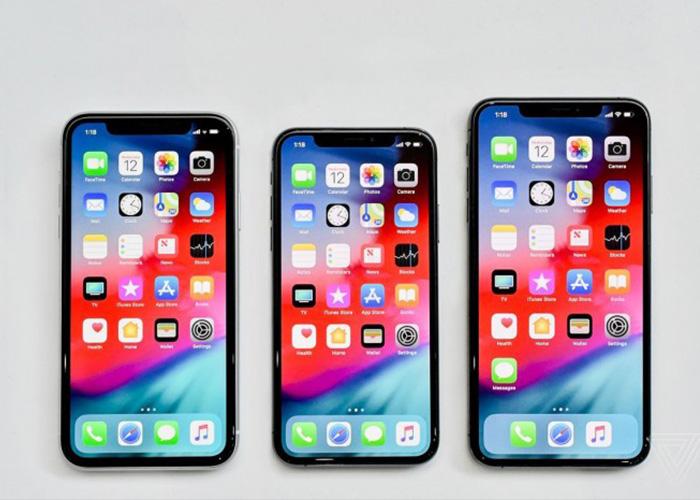苹果以旧换新Trade In换购计划覆盖iPhone 11系列