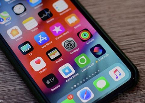 苹果发布Siri捷径beta 4:已加入iCloud同步