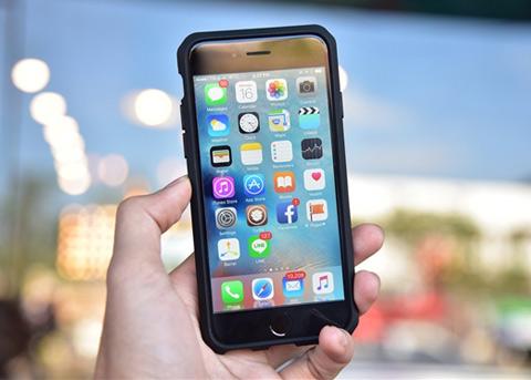 苹果电池备货充足!给iPhone换电池更快了