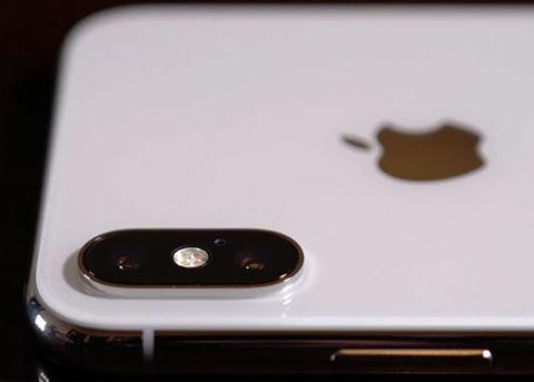 苹果再输一城:德国法院发布iPhone禁售令