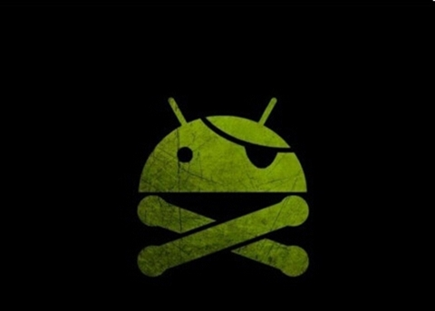 Android 设备刷机教程