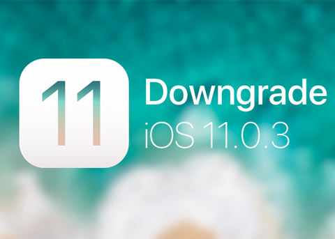 iOS11.0.3已发布:修复触感反馈和屏幕无响应