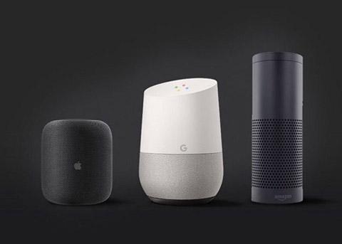HomePod评测汇总:音质很好 Siri很蠢