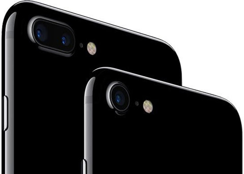 喜大普奔:传今年3款iPhone都配置3GB内存