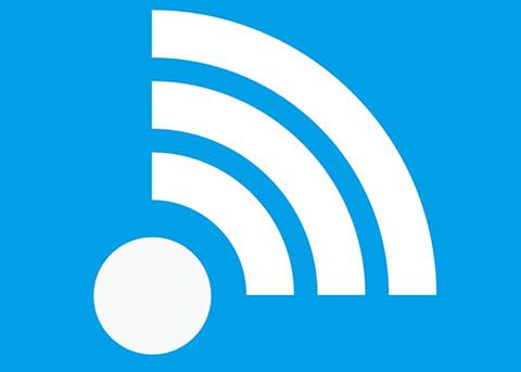 无限流量是大势所趋!Wi-Fi终将被淘汰