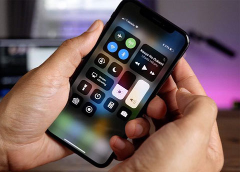 因为这三大原因 苹果不会首批采用5G技术