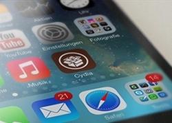 怎么确定iPhone可越狱?如何查看iPhone固件版本?
