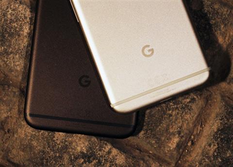 因出售有问题的手机 Google面临集体诉讼