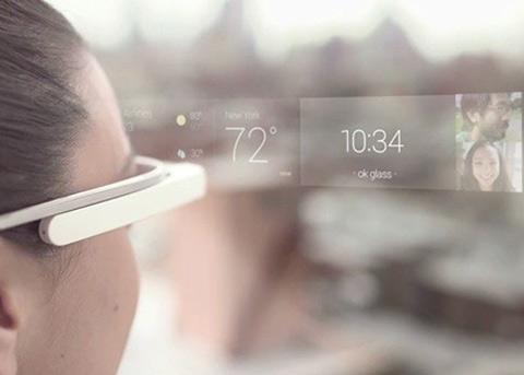 库克:现有技术无法打造最优秀的AR眼镜