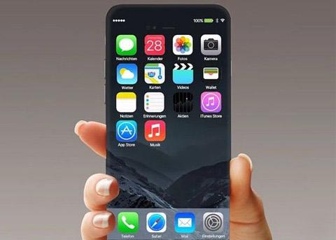 iPhone8敢卖1000刀?这两个原因是关键