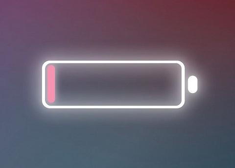 你睡否遭遇到Apple Music引起iPhone耗电严重的问题?