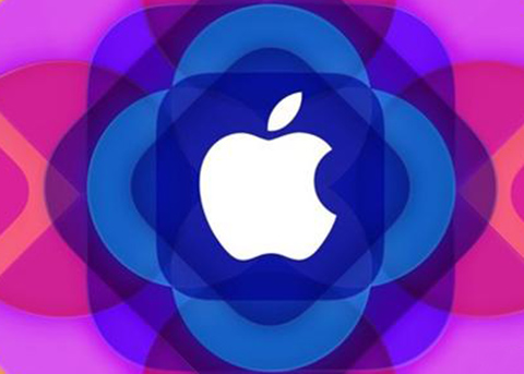 2016wwdc什么时间开始?iOS10会一起推出?