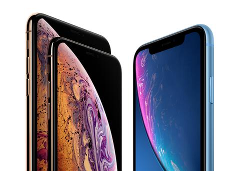 京东方OLED屏幕无缘iPhone 12首批供货 因测试未通过