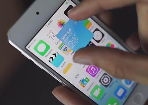 [科普贴]如何关闭iOS系统中的烦人功能