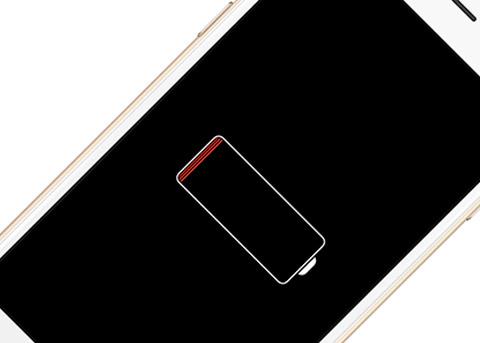 苹果承诺确保iPhone用户知晓电池健康和性能
