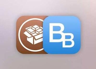 Cydia最后的主默认源Bigboss将接受主题提交