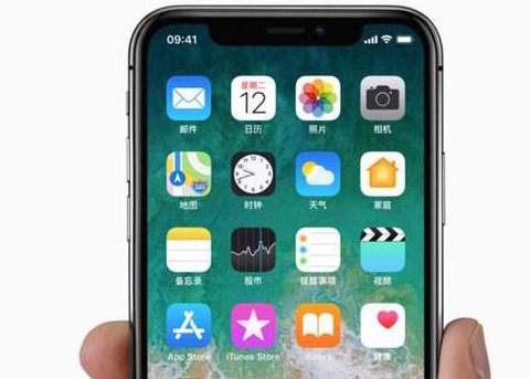 新旧iPhone手势操作一览 你想知道的都在这里!
