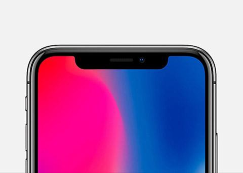 部分iPhone X无法接听来电?苹果开始调查此问题