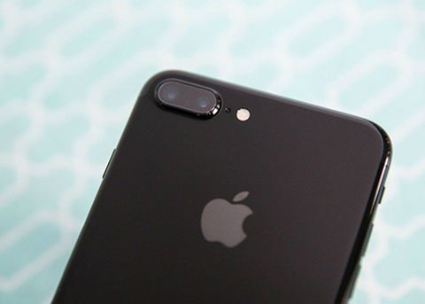 未来iPhone的摄像头主打这些因素怎样