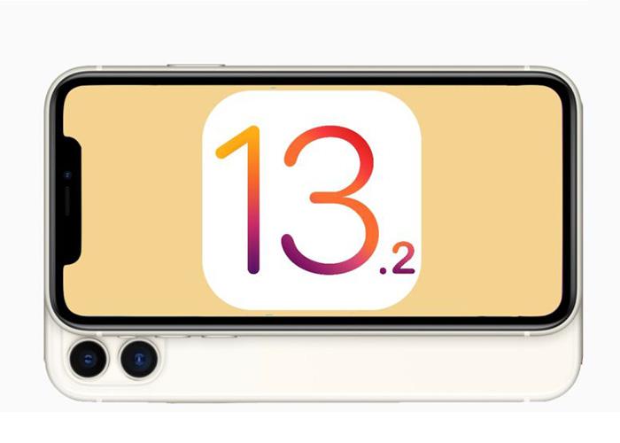 iOS 13.2 杀后台问题严重,令iPhone用户抓狂