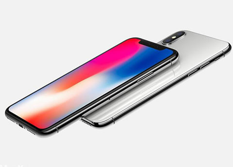 iPhone X为何抛弃Home键?乔纳森有话说!