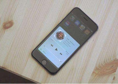 iOS10.3新功能非常给力 你一定不愿意错过
