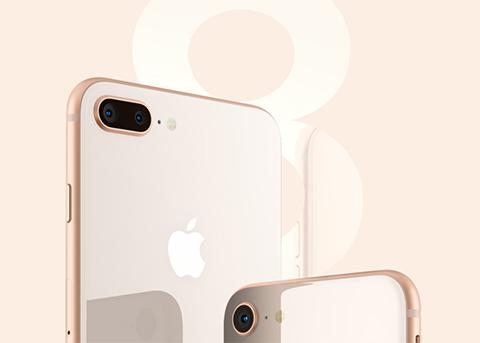 iPhoneX各国版本售价出炉 买哪国iPhone X最划算?
