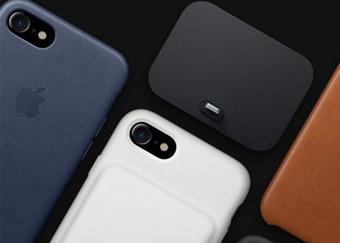 iPhone7什么时候上市?iPhone7将于9月16日上市