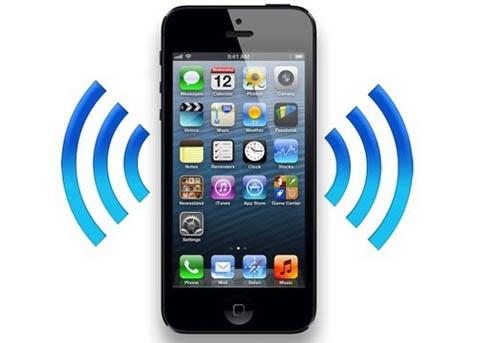 iPhone来电铃声怎么制作?iPhone短信铃声如何更换?