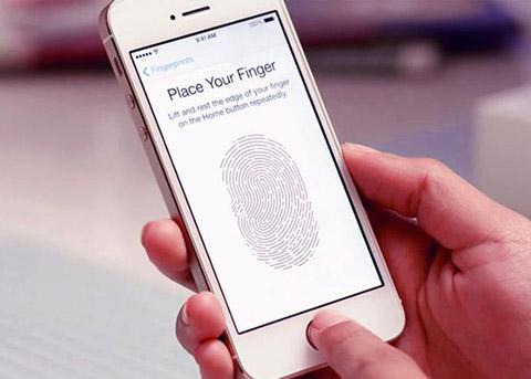 iPhone8或采用全新的指纹传感器 不过制造存在问题