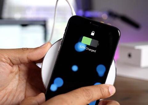 iPhone电池容量增加:对续航可能也没帮助