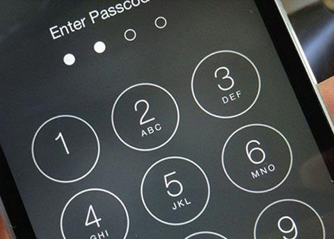 普通消费者可付费解锁iOS设备 但价格不便宜