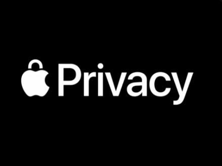 """苹果发布全新""""Over Sharing""""广告:强调隐私保护"""
