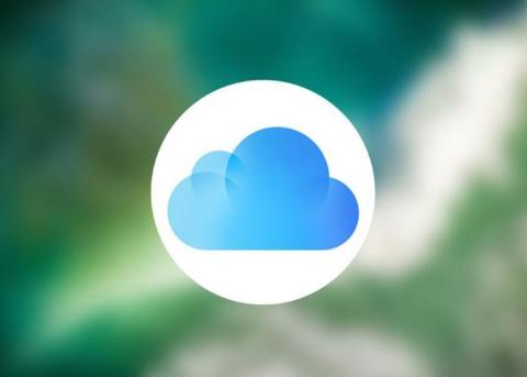 苹果证实:服务故障,部分用户无法使用iCloud等功能