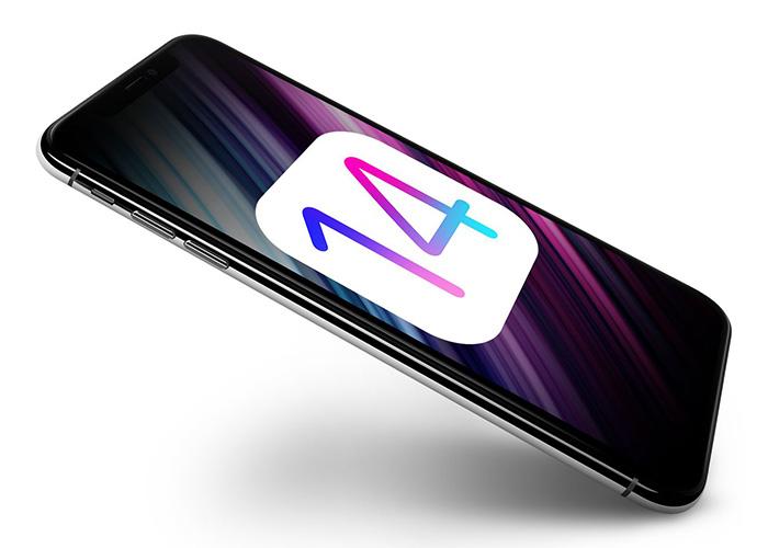 iOS 14新功能汇总:全新AR,鼠标触控板支持,第三方墙纸等多项改进