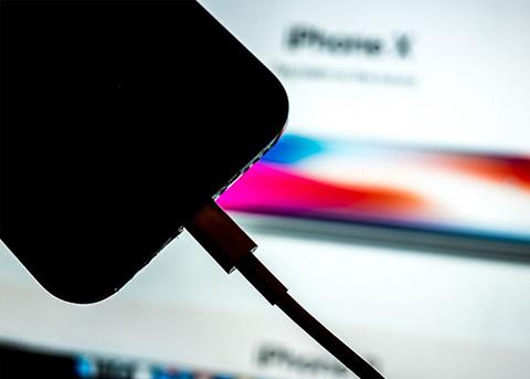 苹果没那么快:5G iPhone最早2020年亮相