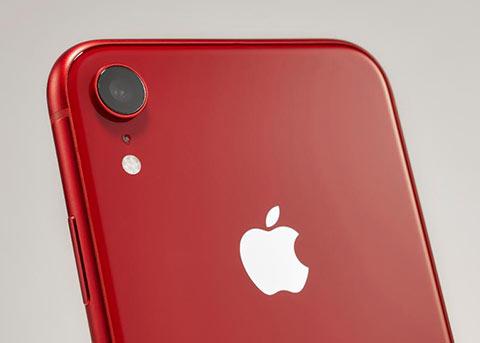 苹果将向安全研究人员提供官方越狱版iPhone