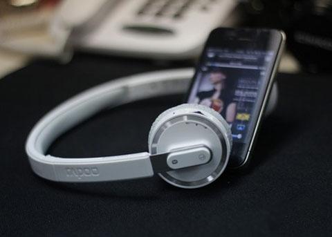 如何将音乐导入iPhone