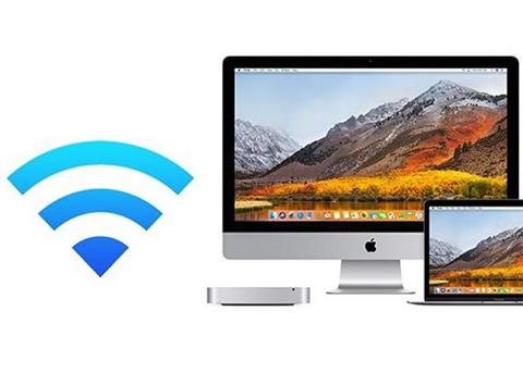 苹果称刚刚曝光的Wi-Fi漏洞已经得到修复