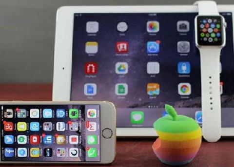 iOS10功能有哪些?iOS10新功能汇总
