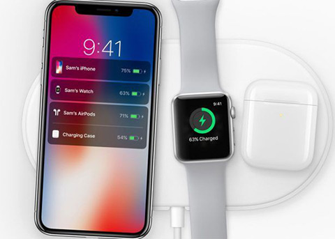 一起聊聊:你最想要的iPhone新特性是什么?