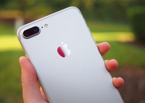 惊讶吗?你的iPhone一年仅用去1.5度电
