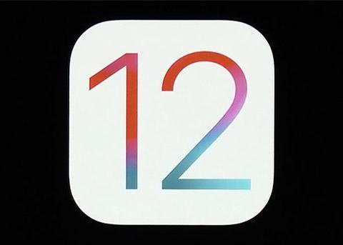 苹果关闭iOS11.3.1验证 现在已无法降级iOS11.3.1