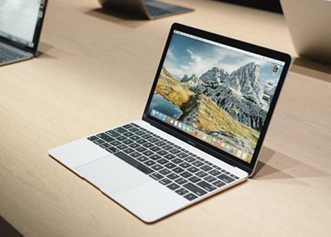 英特尔CPU漏洞后续:MacOS已部分修复