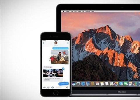 苹果将全面进入64位时代 iOS11将抛弃近20万款32位App